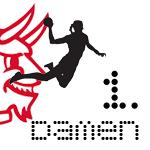 1. Damen - FSG Dansenberg/Waldfischbach @ Schillerschule Kaiserslautern