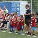 Stadionfest_2015_7