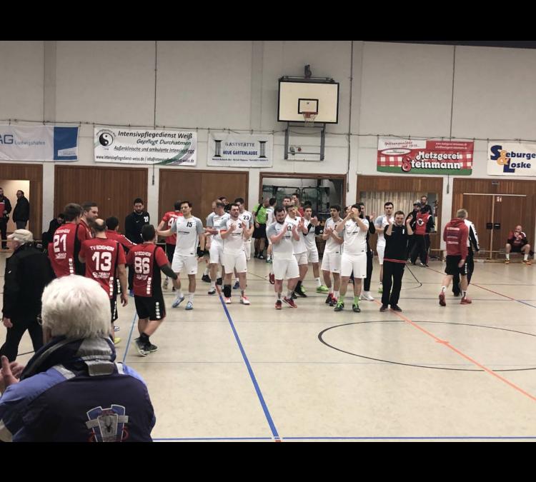 MSG gewinnt Spitzenspiel in Edigheim